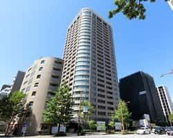 アジア総合法律事務所