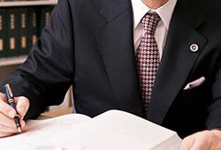 弁護士が入ることで、賠償額が数百万円~数千万円に増額することものイメージ